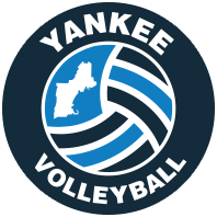 Yankee Volleyball Association