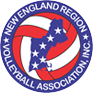 New England Volleyball Association (NERVA)