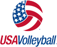 USA Volleyball (USAV)
